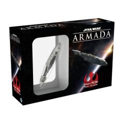 Star Wars - Armada - Fregate MC30c