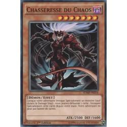 Chasseresse du Chaos (C) [SDMP]