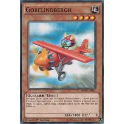 Gobelindbergh (C) [SDMP]