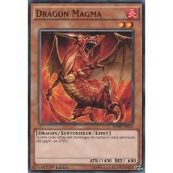 Dragon Magma (C) [SDMP]
