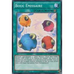 Bouc Emissaire (C) [SDMP]