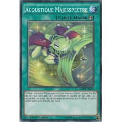Acoustique Majesspectre (C) [BOSH]