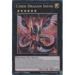 Cyber Dragon Infini (STR) [BOSH]