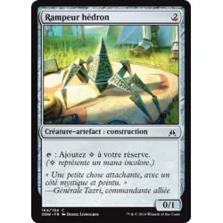Artefact - Rampeur Hèdron (C) [OGW]