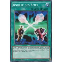 Bourse des Âmes (C) [SR01]