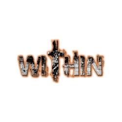 Within - Ecran