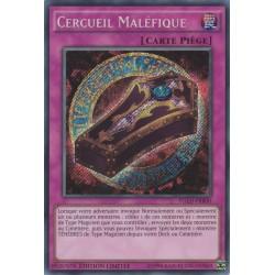 Cercueil Maléfique (STR) [GLD]
