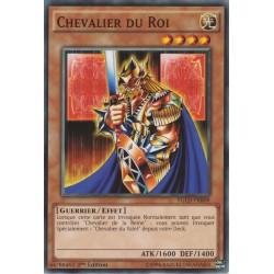 Chevalier du Roi (C) [GLD]