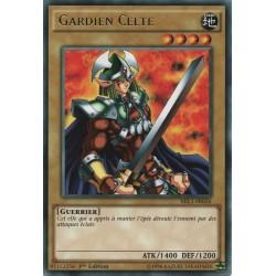 Gardien Celte (R) [MIL1]