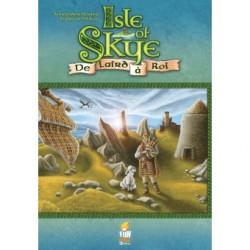 Isle of Skye (En Français)