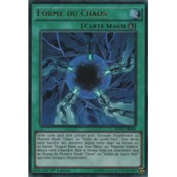 Forme Du Chaos (UR) [MVP1]