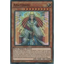 Amaterasu (SR) [TDIL]