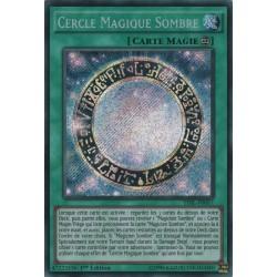 Cercle Magique Sombre (STR) [TDIL]