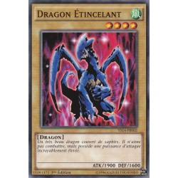 Dragon Etincelant (C) [YS14]