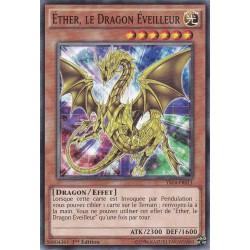 Ether, Le Dragon Eveilleur (C) [YS14]