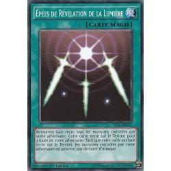 Epées De Révélation De La Lumière (C) [YS14]