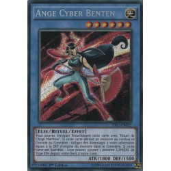 Ange Cyber Benten (STR) [DRL3]