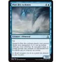 Bleue - Père des Cyclones (U) [OGW] FOIL