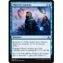 Bleue - Objectif Commun (U) [OGW] FOIL