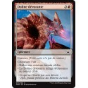 Rouge - Doline Dévorante (C) [OGW] FOIL