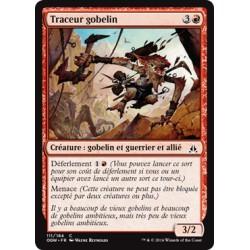 Rouge - Traceur Gobelin (C) [OGW] FOIL