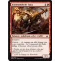 Rouge - Commando de Zada (C) [OGW] FOIL