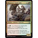 Or - Chasseuse Implacable (U) [OGW] FOIL