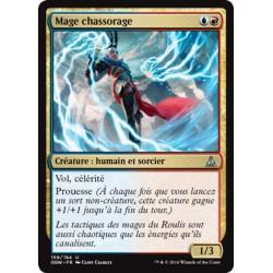 Or - Mage Chassorage (U) [OGW] FOIL