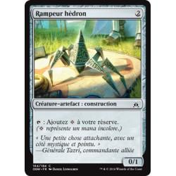 Artefact - Rampeur Hèdron (C) [OGW] FOIL