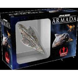 Liberty (Star Wars Armada Vague IV)