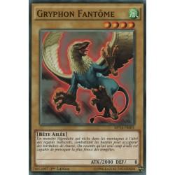 Gryphon Fantôme (C) [MP16]