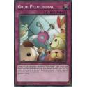Grue Peluchimal (C) [MP16]