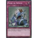 Peine de Démon (C) [MP16]