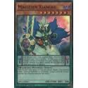 Magicien Xiangke (SR) [MP16]