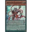 Magicien Xiangsheng (SR) [MP16]