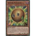 Sphère Kuriboh (R) [MP16]