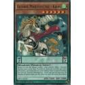 Licorne Majesspectre - Kirin (R) [MP16]