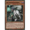 Dr Frankenpierre (C) [MP16]