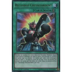 Recharge Chevaliardent (UR) [MP16]