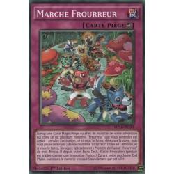 Marche Frourreur (C) [MP16]