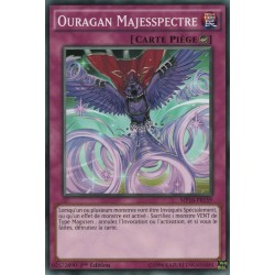 Ouragan Majesspectre (C) [MP16]