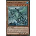 Gameciel, Tortue Marine Kaiju (R) [MP16]