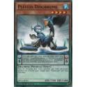 Plésios Dinobrume (C) [MP16]