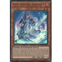 Epée-Spectre Shiranui (UR) [MP16]