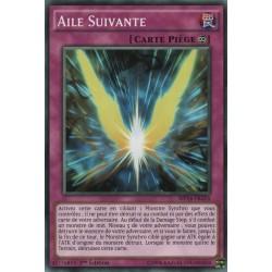 Aile Suivante (C) [MP16]