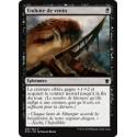 Noire - Enduire de venin (C) [DTK] FOIL