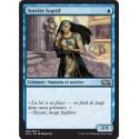 Bleue - Sorcier fugitif (C) [M15] FOIL