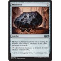 Artefact - Météorite (U) [M15] FOIL