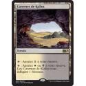 Terrain - Cavernes de Koïlos (R) [M15] FOIL