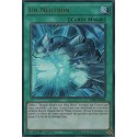 Un Neutron (UR) [DPRP]